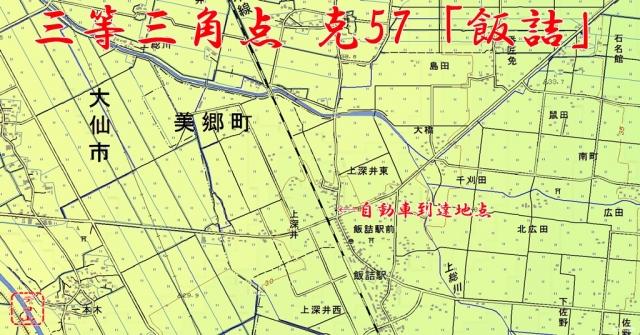 3310c1izm_map.jpg