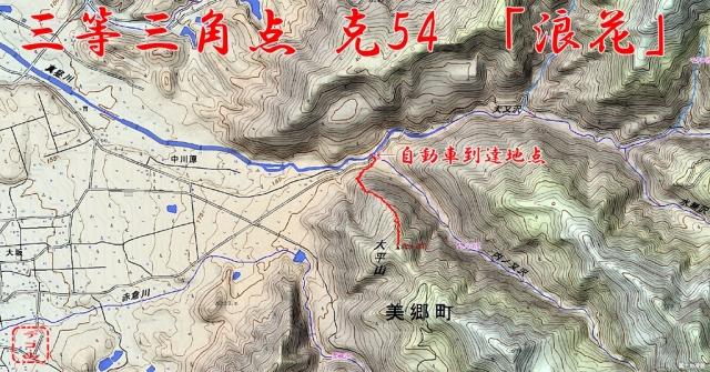 3stc00hrym_map.jpg