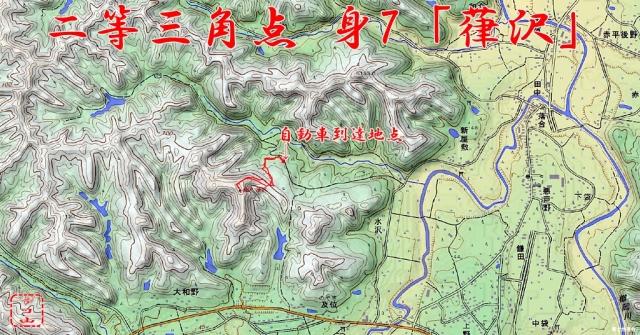 d1sn49g1mgr38_map.jpg