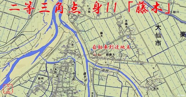 d1sn4fzk1_map.jpg