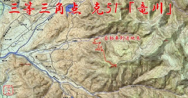 m310crug8_map.jpg