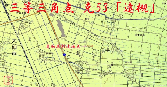 m3tc102k1_map.jpg