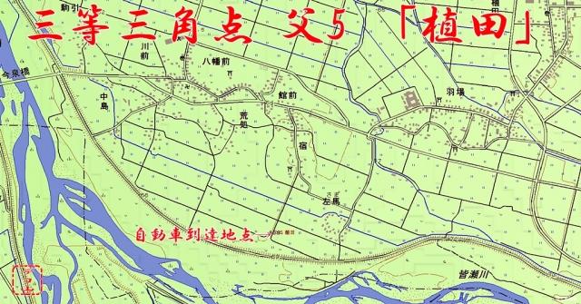 ykt10mzued_map.jpg