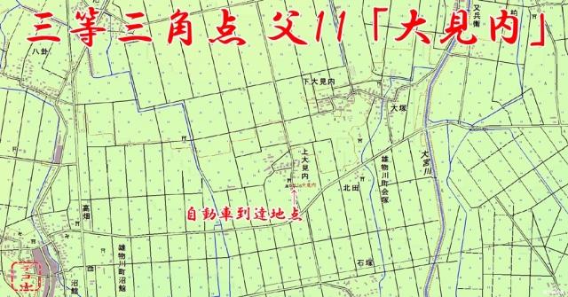ykt40o39_map.jpg