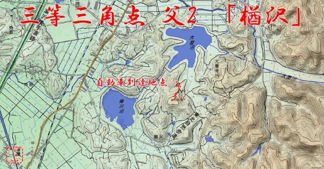 ykt47r38_map.jpg