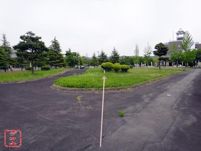 ykt482gc_01.jpg