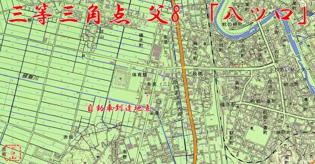 ykt482gc_map.jpg