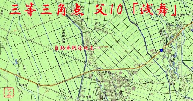 ykt4a3m1_map.jpg