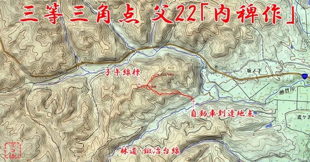 ykt4uche39_map.jpg