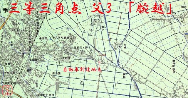 ykt4ud94_map.jpg