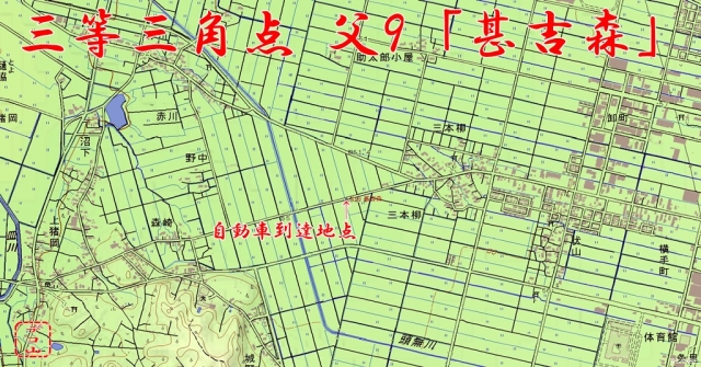 ykt4znkcmr1_map.jpg