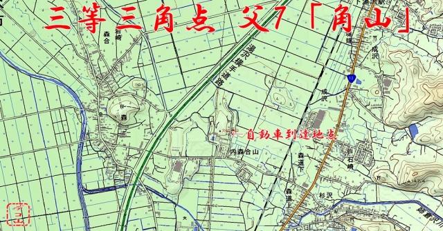 yz84kd8m_map.jpg