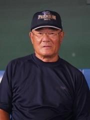 張本氏のコメントに注目集まるも…韓国サッカーU-18の不祥事を『サンデーモーニング』が完全スルーで批判殺到