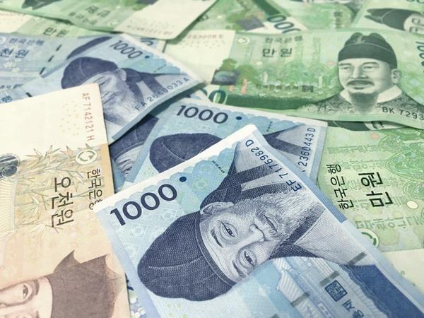 韓経:韓国企業の対イラン輸出、ウォン口座凍結で閉ざされる