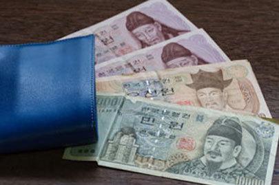 20190510ウォン暴落と常軌を逸した反日加速が同時進行!経済学者の84%「韓国経済は危機or危機直前」!