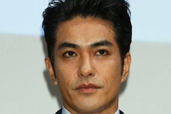 北村一輝はなぜ韓国「反日映画」出演を決めたのか?