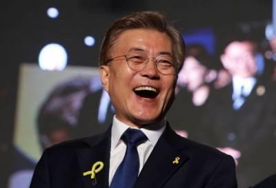 韓国「ウォン急落」で防衛ライン突破間近 文在寅が払わされる反米・反日のツケ