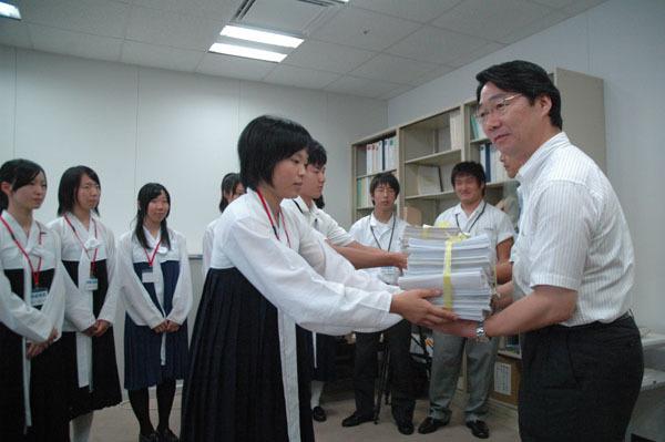 前川喜平は、民主党政権時代に「朝鮮学校無償化の旗振り役」だったことが判明した!