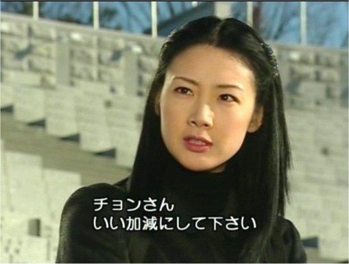 結局、「バカだチョンだ」にも「バカチョンカメラ」にも「朝鮮人」の意味はなく、朝鮮人に対する差別的表現でないことは確かだ。