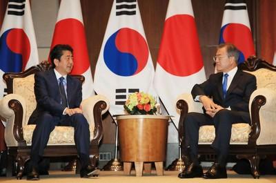 文春「日本人は韓国人とDNAが近い生き物なので、韓国に対し必要以上にムキになる」・完全な別人種