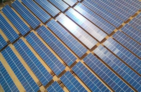 太陽光発電の国民負担、年2兆円超=消費税1%相当!コスパ悪すぎ・電気代は高騰!深刻な自然破壊
