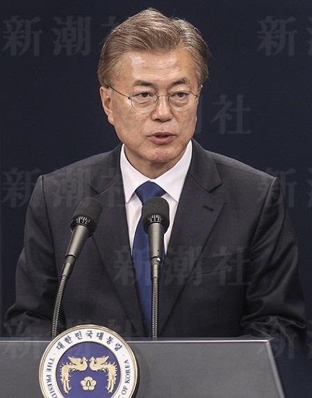 韓国と国交断絶のススメ 日本には多くのメリットがあってデメリットはないという真実