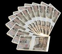 【コラム】危機の韓国経済、韓日通貨スワップ復元など最後の安全弁を用意する時