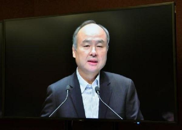 税金0!利益1兆円ソフトバンクG・4千億円申告漏れも、日本では法人税納めず!孫正義「合法」