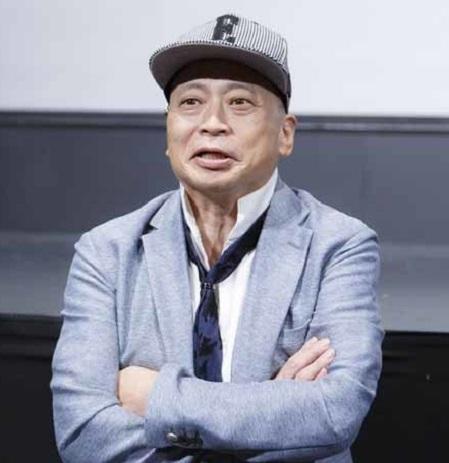 ラサール石井『イチロー氏の韓国ヘイト発言問題 。「差別意識があった」とか「意識が低い」というより、そもそも「意識がなかった」のだ。』