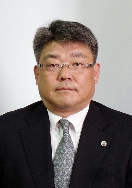 外国籍初の弁護士会長…白承豪氏が就任へ 韓国生れの韓国人が日弁連副会長に!人権擁護委員会など担当!白承豪「外国籍の立場から意見したい」