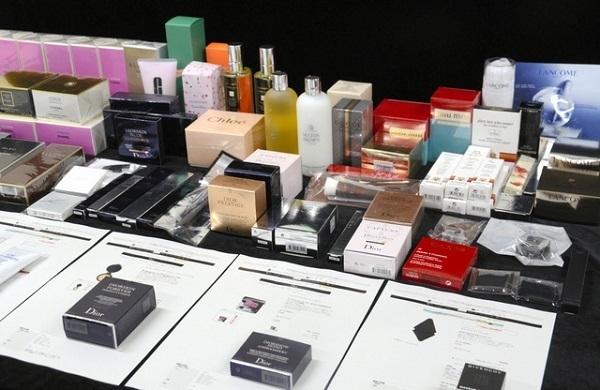 20190615高島屋が虚偽表示!韓国産化粧品をフランス製と偽り販売!ディオールは韓国で生産し水原希子を起用