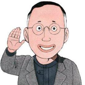 有田芳生@aritayoshifuとっても違和感ある三原さんの取り憑かれた朗読でした。安倍政権の空気です。偽りない思いをいえばこれが「戦時」だったんだろうと感じました。気持ち悪い時代です。それを変える絶好のチャン