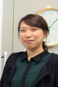 東北大学 永吉希久子「ネット右翼とは誰か――ネット右翼の規定要因」