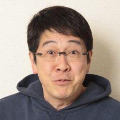 生田よしかつ @ikutayoshikatsu