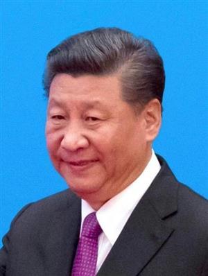 米「天安門虐殺」に中国逆ギレ! 追加関税引き上げ&ブラックリスト作成 板挟みの韓国は窮地習近平国家主席
