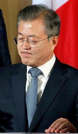 """トランプ政権が韓国""""恫喝"""" ファーウェイ5G使用なら「敏感な情報露出しない」 米韓同盟解消も視野か"""
