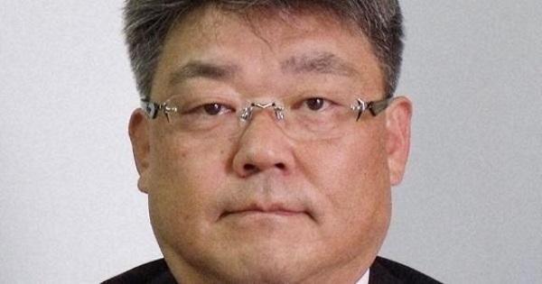 韓国生れの韓国人が日弁連副会長に!人権擁護委員会など担当!白承豪「外国籍の立場から意見したい」