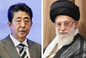 20190613ホルムズ海峡で日本タンカー攻撃される!イランの対米強硬派か反イラン組織の犯行?イランと北朝鮮