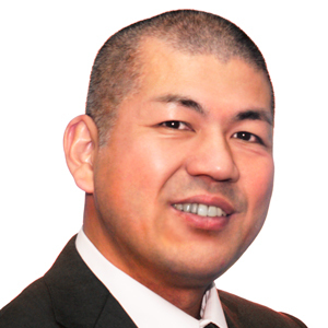 川東 大了 (かわひがし だいりょう).「日本国民党」が推薦
