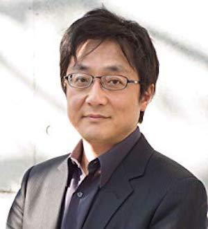 【韓国との貿易】町山氏「経済制裁で大きなダメージを受けるのは日本」→ 高須院長「日本が貿易止めたら韓国経済は破滅。日本はびくともしない。」