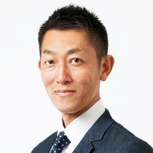 太田 太 (おおた ふとし).「日本国民党」が推薦