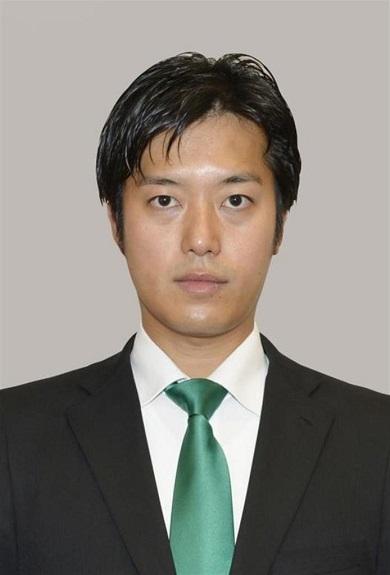 丸山氏辞職勧告案、野党6党派が提出 立民など、与党に賛成呼び掛け
