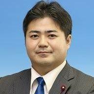 神戸市会議員うえはた のりひろ (東灘区選出) @NorihiroUehata
