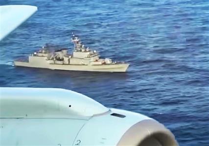 """自衛隊標的か?韓国海軍が""""異常指針"""" 艦艇に近付けばレーダー照射で警告 識者「軍事常識からして『正気の沙汰』ではない」"""