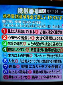 カラーコンサルタント藤原純子☆福岡-未設定