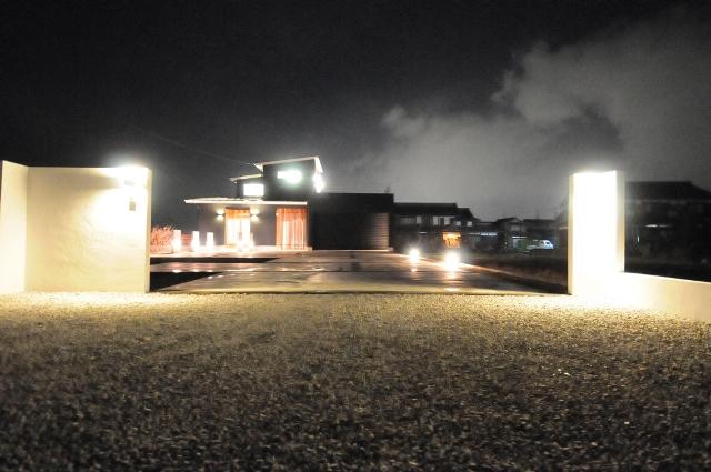 和モダン,京都,滋賀,注文住宅,モダン住宅,デザイナーズ住宅,一級建築士事務所