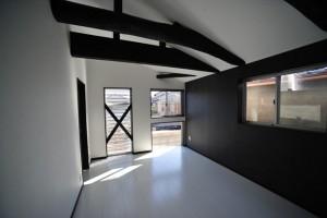 古民家再生,間取り変更,リフォーム,リノベーション,京都,滋賀,一級建築士事務所,デザイナーズ住宅,注文住宅
