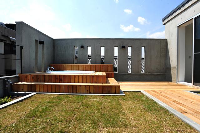 京都,京都市,滋賀,滋賀県,一級建築士事務所かっこいい家,注文住宅,モダン住宅,デザイナーズ住宅