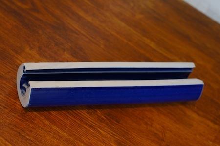 DSC02653 のコピー