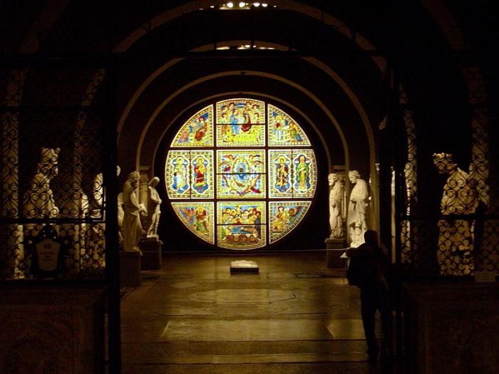 800px-Interior_del_Museo_dellOpera_del_Duomo_de_Siena.jpg